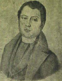 Cesare De Horatiis