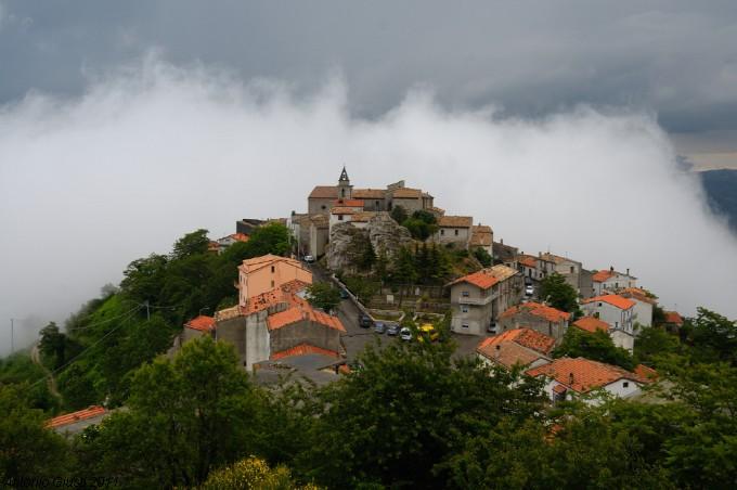 Guardiabruna (foto Antonio Giusti)