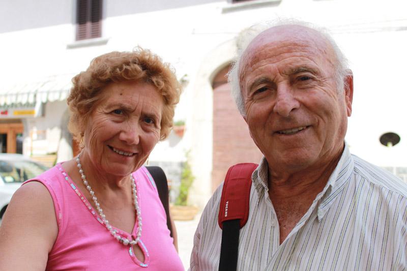 Auguri Matrimonio Russo : Anni di matrimonio tanti auguri a leo e maria pia