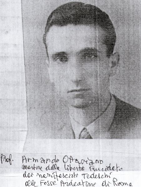 Armando Ottaviano