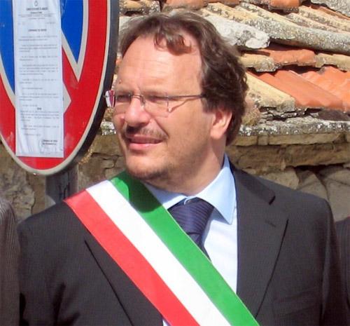 Emilio Di Lizia