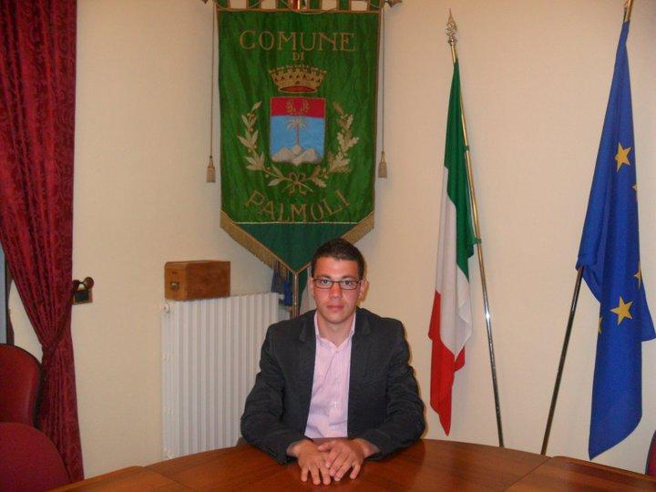 Lorenzo Di Ninni
