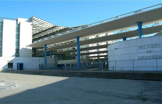 Il Tar di Pescara
