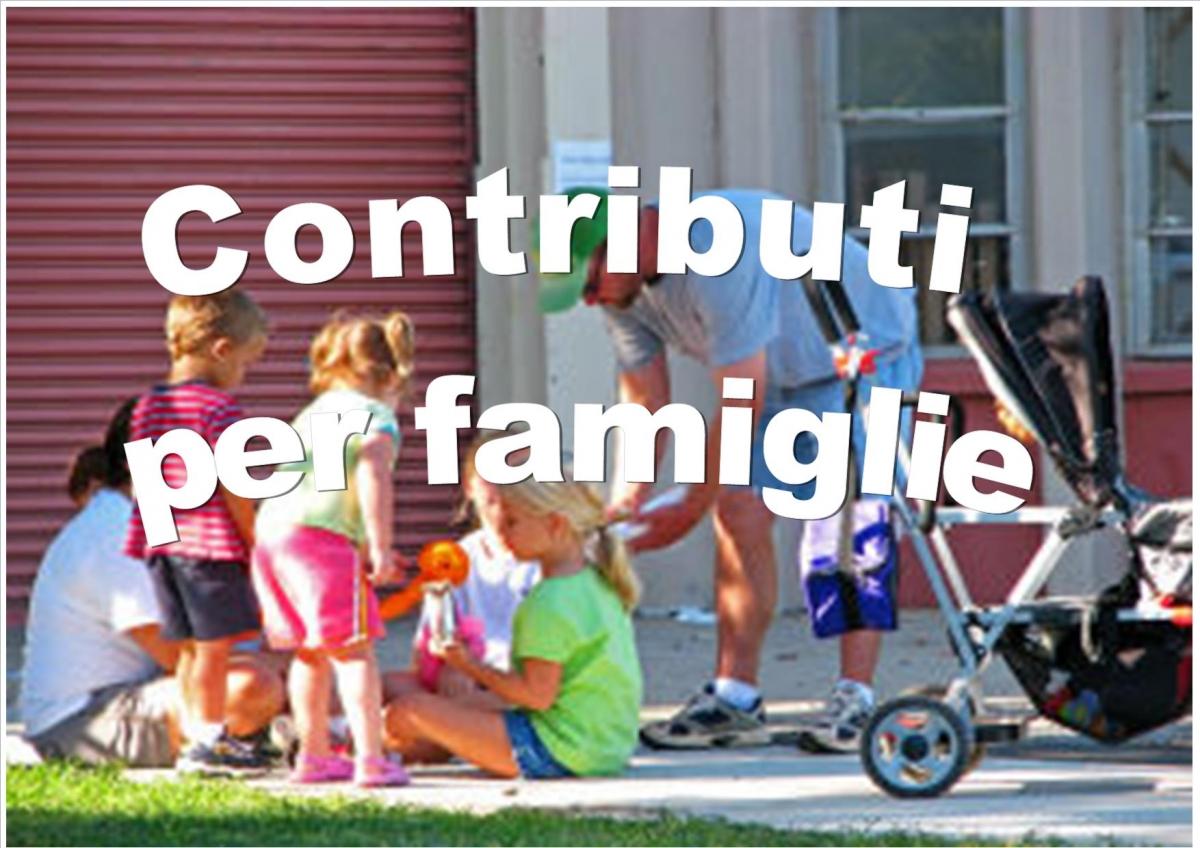 Sociale, la carta Sia per le famiglie in difficoltà