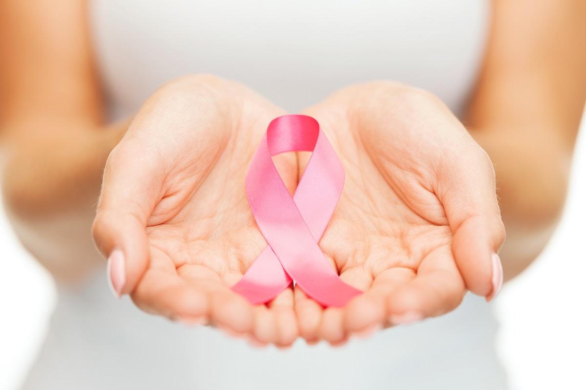 Scoperta proteina per curare tumore al seno